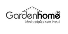 gardenhome