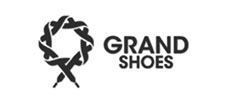 grandshoes