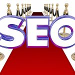 The Top SEO Events in Europe You Don't Want To Miss